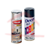 Pintura Tinta Spray