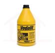 Vedalit - Liga para massa - 1 Litro