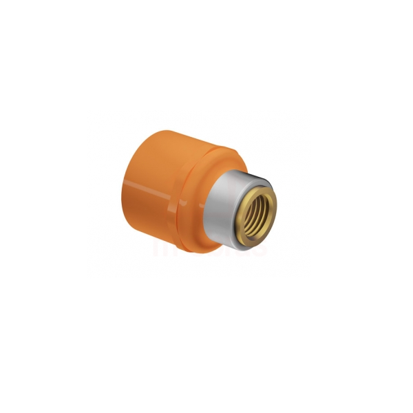 Adaptador para bicospk sprinkler (Incêndio)