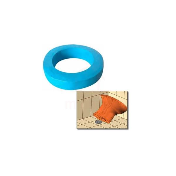 Anel de vedação para vaso / bacia