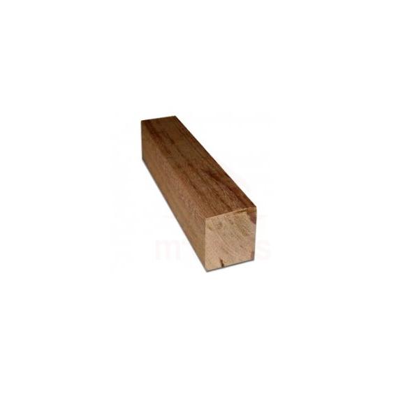 Caibro 5 x 6 - caibro de madeira nao aparelhada mad regional