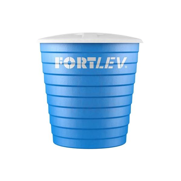 Caixa d agua 5000 litros