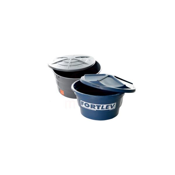 Caixa d agua em polietileno 500 litros