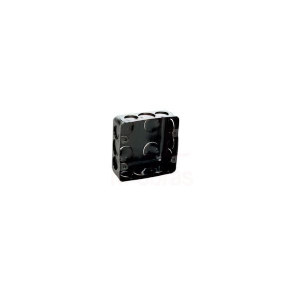 Caixinha - Caixa de Luz - 4x4