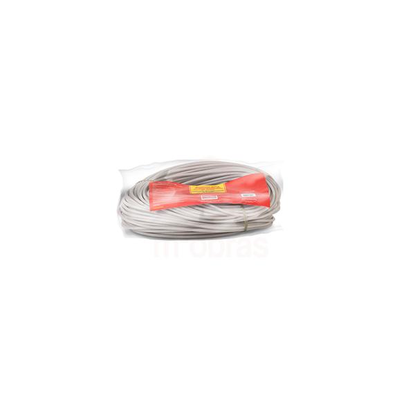 Cordão delimitador de junta brasilit (ml) (steel frame)