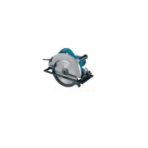 Elétrica serra circular