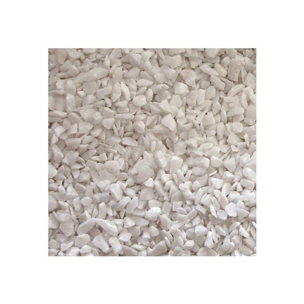 Granitina, granilha , grana