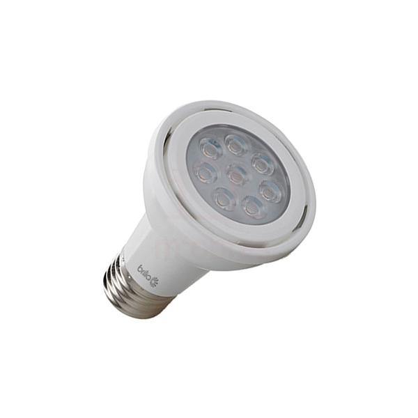 Lâmpada PAR20 de LED