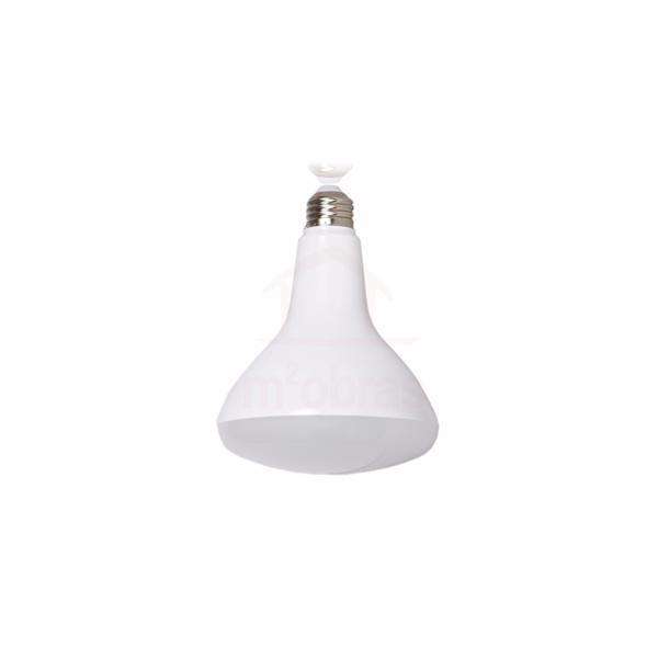 Lâmpada PAR40 de LED