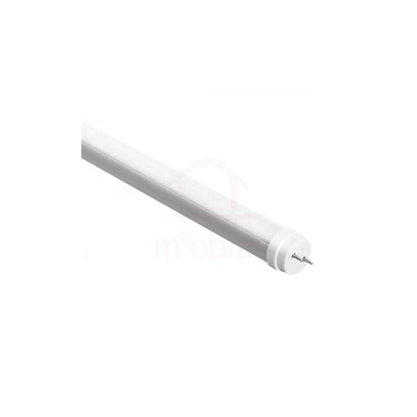Lâmpada tubo LED T5