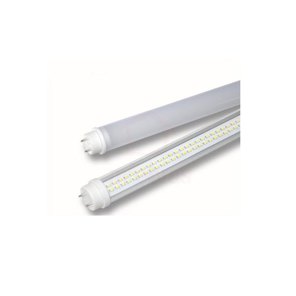 Lâmpada tubo LED T8 60 cm