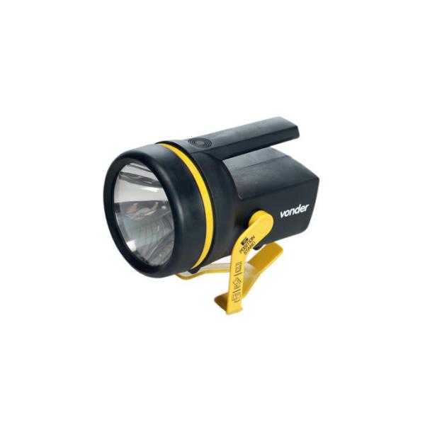 Lanterna ln500