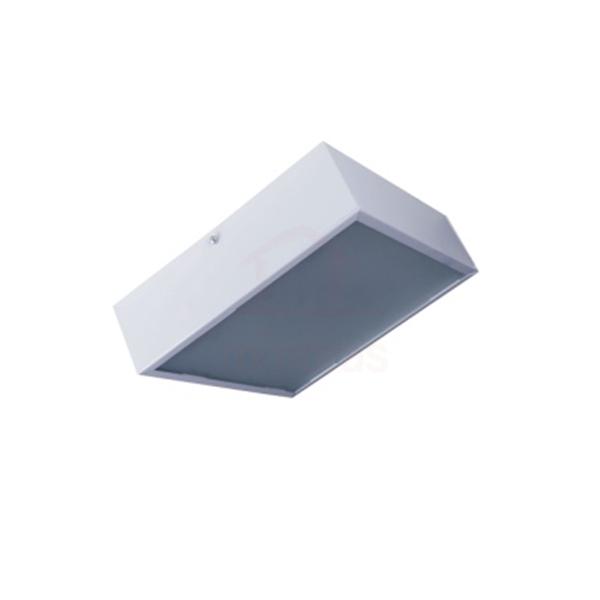 Luminária de Sobrepor LED