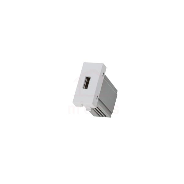 Módulo Tomada USB