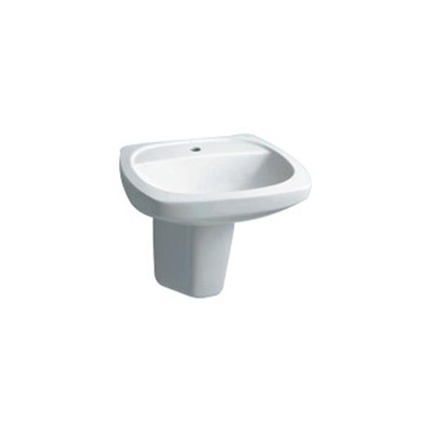 Pia lavatorio acessibilidade