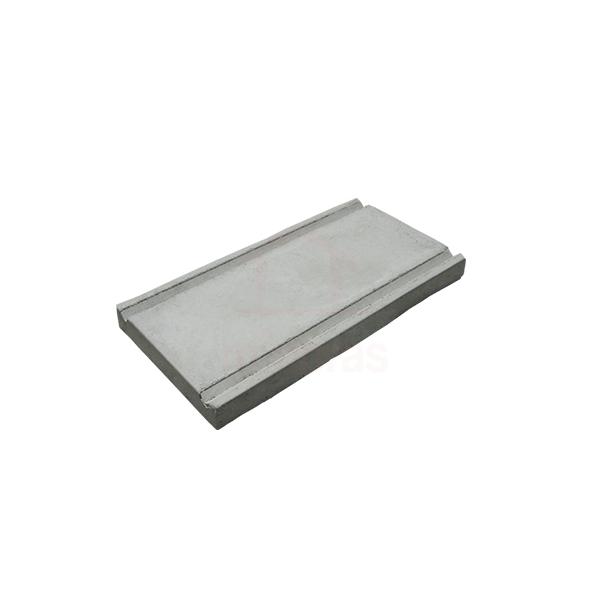 Pingadeira de concreto pré-moldado