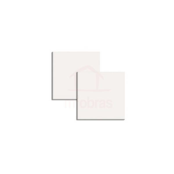 Piso Cerâmico  PEI 4 - Padrão Simples