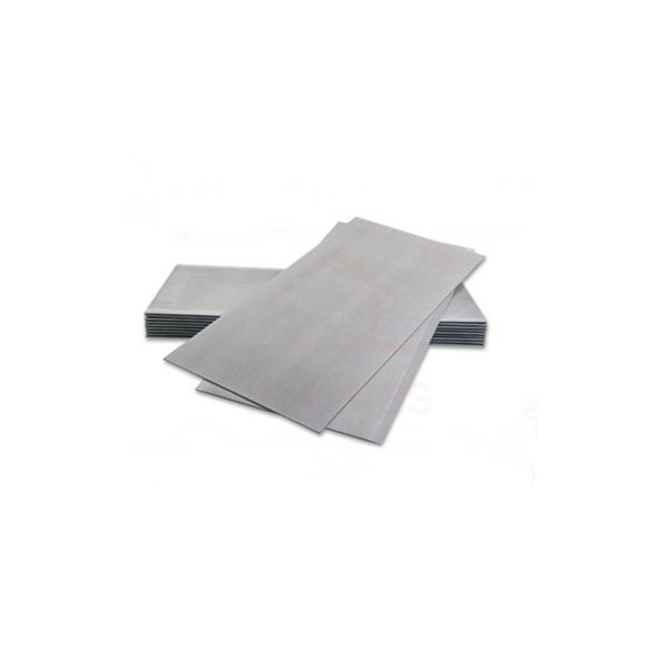 Placa cimentícia com rebaixo 10 x 1200 x 2400 mm (steel frame)