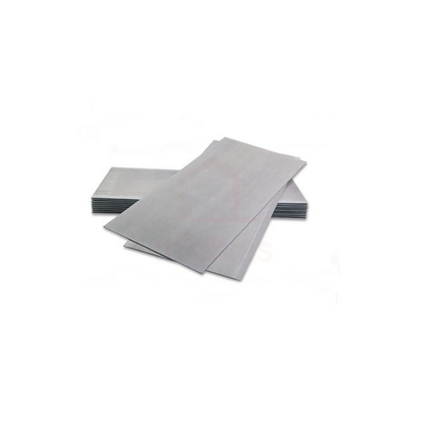 Placa cimentícia sem rebaixo 8 x 1200 x 2400 mm (steel frame)