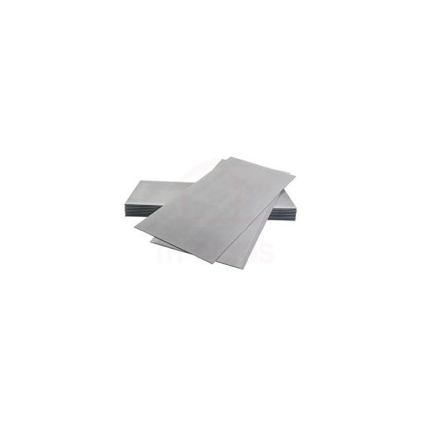Placa de drywall - Gesso acartonado 2,44 x 1,20