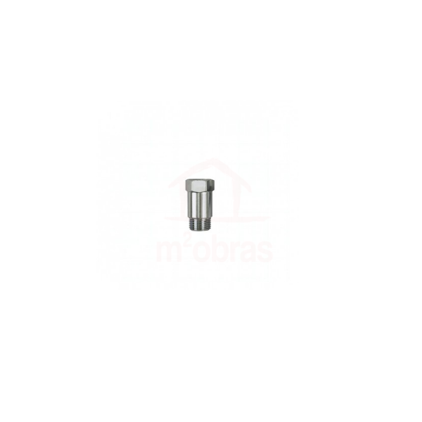 Prolongador 1/2  BSP 35mm
