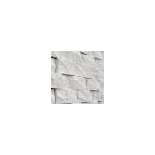 Revestimento Decorativo / Pedra / Canjiquinha