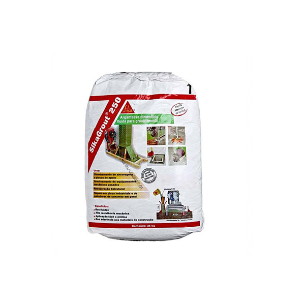 Sika Grout 250