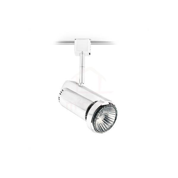 Spot PAR20 de LED para trilho