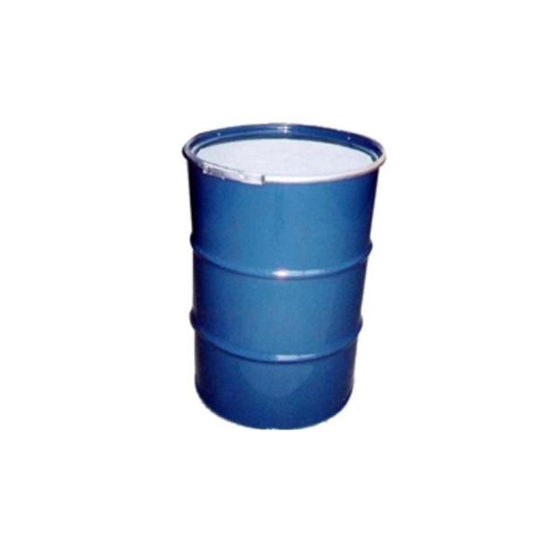Tambor para Água