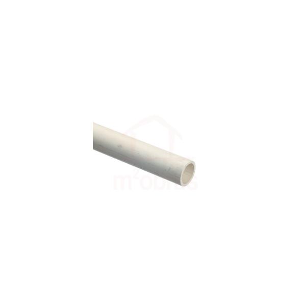Tubo Cano AQ/CPVC 15mm
