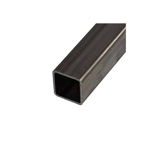 Tubo quadrado metalon