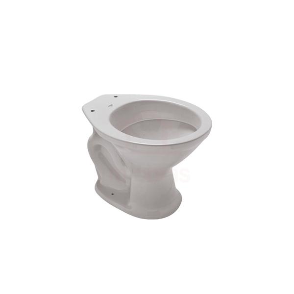 Vaso Sanitário - Bacia convencional