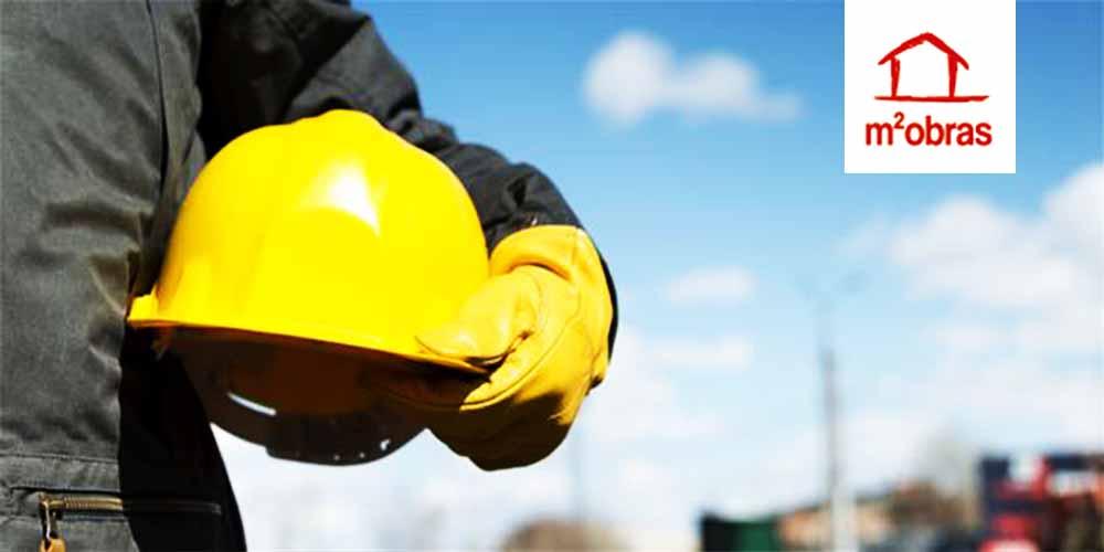 construtora-custo-da-construcao
