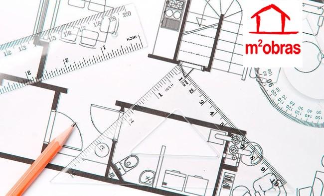 imagens de arquitetura-custo-da-construcao