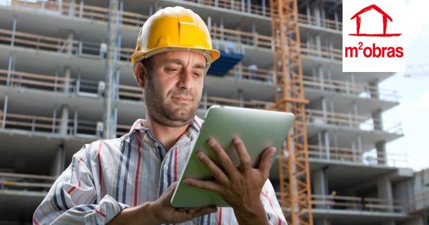 construtor-de-predio-custo-da-construcao