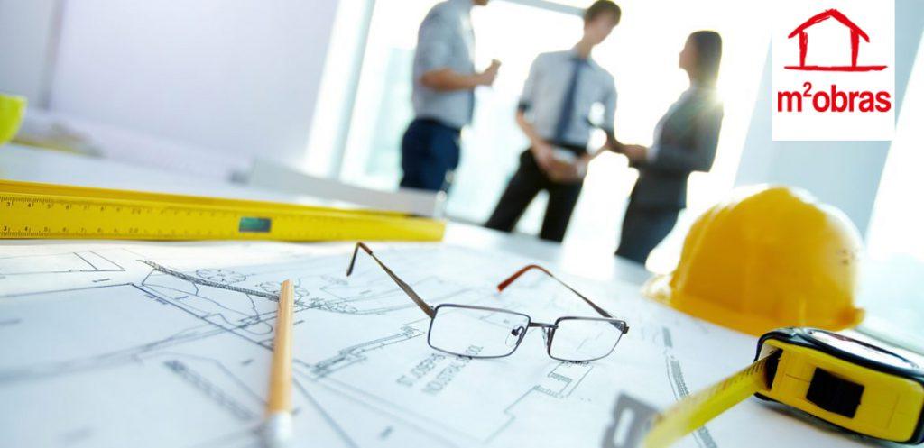 controle-de-obra-custo-da-construcao