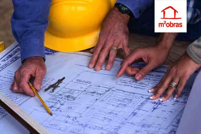 dificuldades-ger-obras-custo-da-construcao