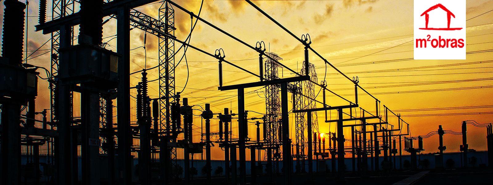 electricl-eng-custo-da-construcao