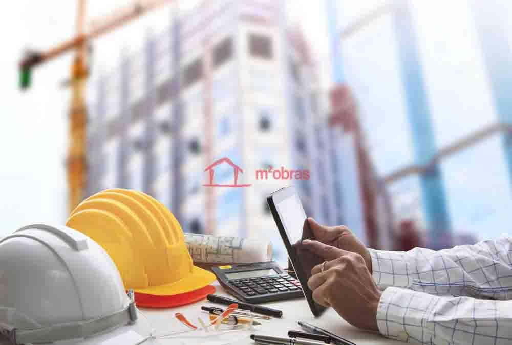 engenharia-civil-m2obras