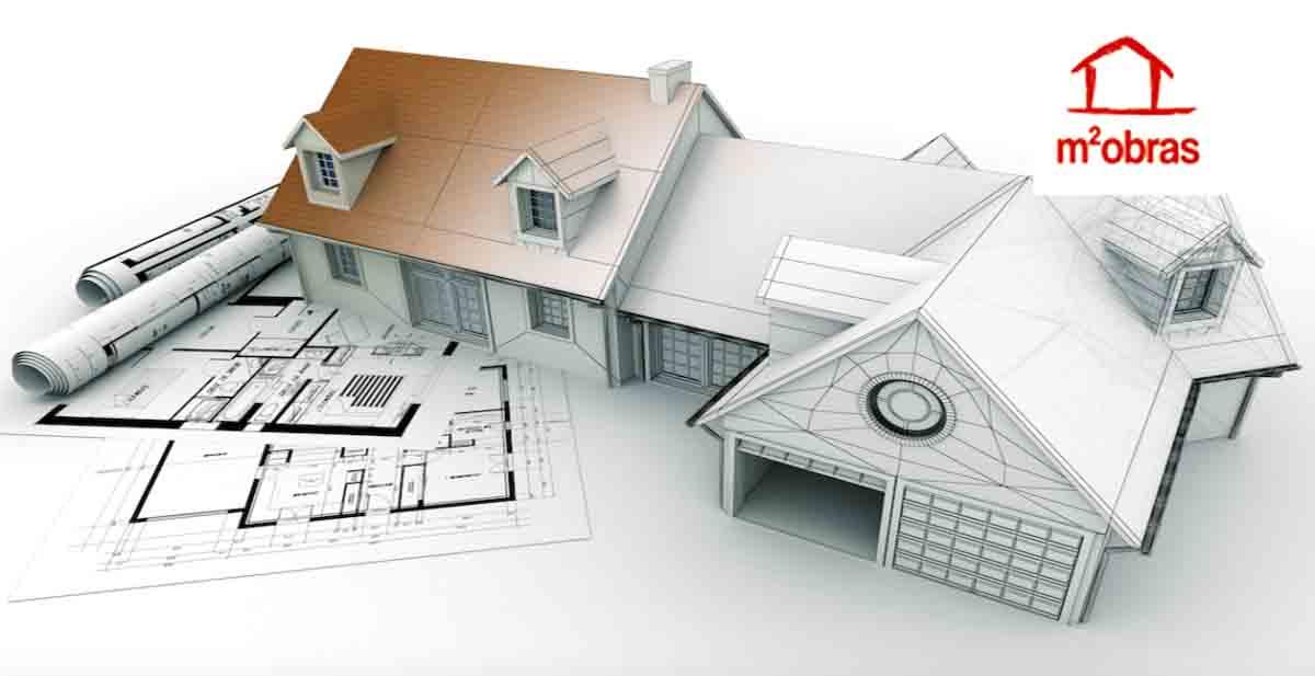 etapas-de-obras-custo-da-construcao-