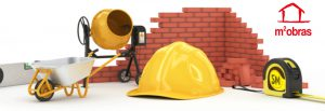 material-construcao-civil-m2obras