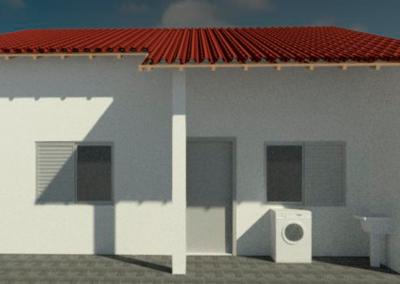 Casa 04