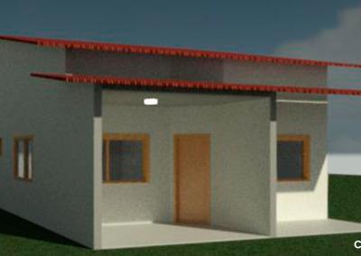 fachada-03-casa-08-1