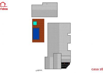 cobertura-casa-16-m2obras