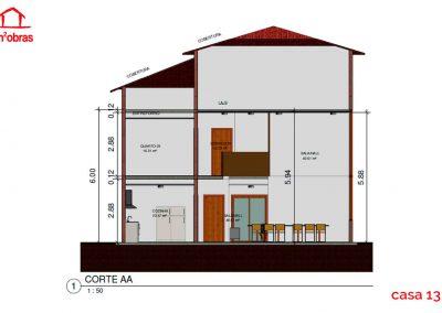 corte-aa-casa-13-1