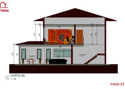 corte-aa-casa-17-m2obras