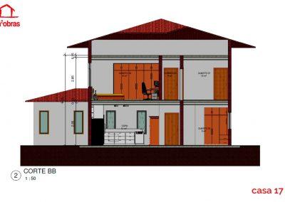 corte-bb-casa-17-m2obras