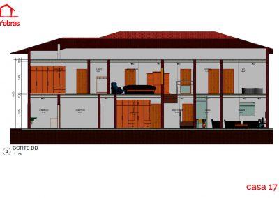 corte-dd-casa-17-m2obras