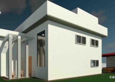 fachada-01-casa-14-1