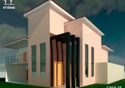 fachada-01-casa-15-1